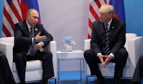 اعتقال جاسوسة روسية بأمريكا ساعات 441_49.jpeg?itok=PLbh2qJV