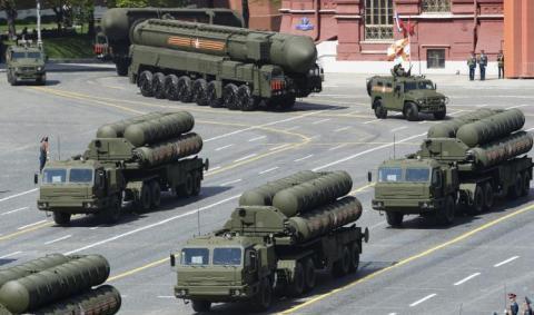روسيا تنشر فرقة جديدة مزودة 441dsgdfgfd.jpg?itok=5coZNLiq