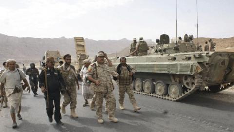 الجيش اليمني يحرر مواقع جديدة 444_18.jpg?itok=Ruy8iN4S
