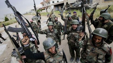 نظام الأسد يعاني أزمة الجنود 444_43.jpg?itok=mGFWUtWc