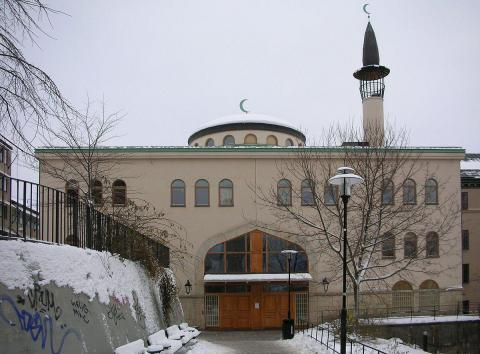 السويد: الاعتداءات المساجد تضاعفت مرات 444_46.jpg?itok=vQisvaX8