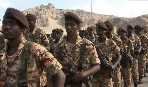 الخرطوم ترسل آلاف جندي دارفور 44_111.jpg?itok=OxsNFhvs