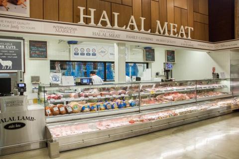 بسبب اللحوم الحلال مقاطعة بريطانية 44_119.jpg?itok=dmptlhf-