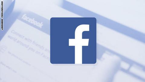 """""""فيسبوك"""" توقف بيانات طبية خاصة 44_156.jpg?itok=qmfLjCsV"""