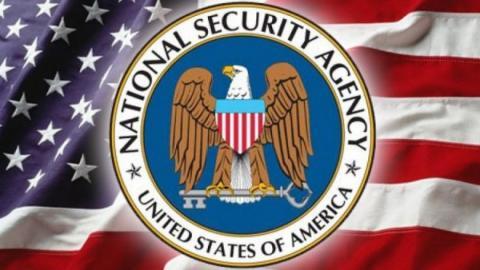 أمريكا: زيادة ضخمة حالات تجسس 44_9.jpeg?itok=DNixvB2T