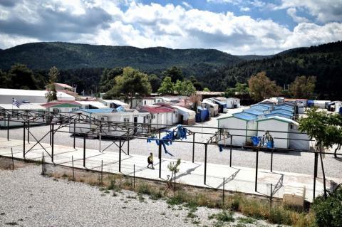 أزمة خانقة تواجه اللاجئين الأفغان 45_0.jpeg?itok=VqvUL2f8