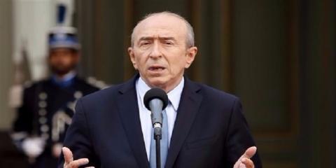 وزير الداخلية الفرنسي يدعو التوقف 45_20.jpg?itok=0lD-B8Zd
