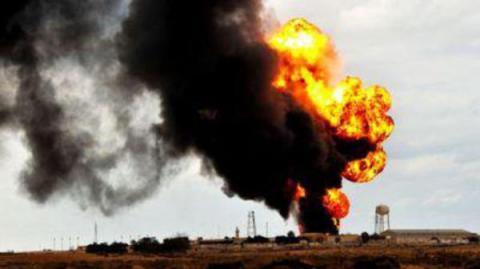 المقاومة الأحوازية تفجر أنابيب إيرانية 45_7.jpg?itok=y0fnzN6a