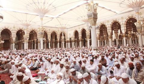 المسلم المؤمن بإيمانه بإخوانه 470930.jpg?itok=f6-Bm_Gb