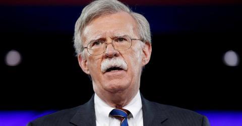 """واشنطن تلمح لاستخدام """"مرتزقة"""" حربها 4KMh3bhM.jpg?itok=BVrGyS71"""