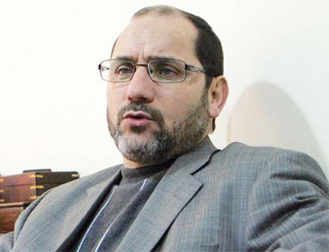 أكبر إسلامي بالجزائر: نتائج الانتخابات 4_117.jpg?itok=UA7FgA8E