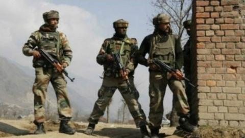 الهند تستهدف المدنيين المسلمين كشمير 4_122.jpg?itok=7pRpvM5R