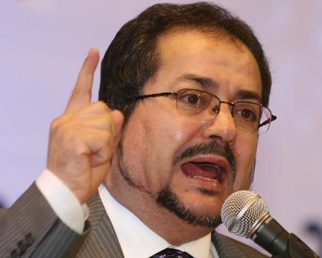 حزبان إسلاميان الجزائر يعلنان الاندماج 4_164.jpg?itok=dj8PWNMD