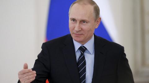 """""""بوتين"""" يعترف بتغير الموقف الأمريكي 4_169.jpg?itok=wE5OfvHS"""