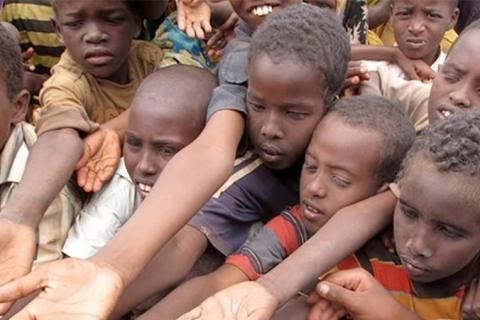 """مسؤولة إفريقية تحذر """"مجاعة كبرى"""" 4_18.jpeg?itok=QD1qGugw"""