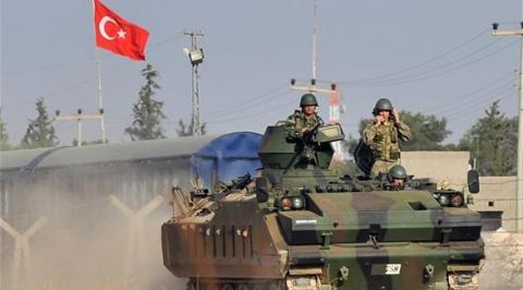 تركيا تعزز وجودها العسكري الحدود 4_188.jpg?itok=AbswEzMT