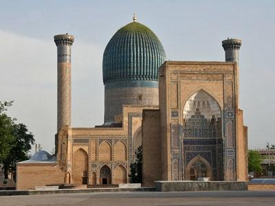 أوزبكستان تعيد استخدام مكبرات الصوت 4_244.jpg?itok=DICt_SbY