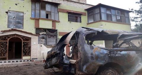 قوات الأسد تقصف دارًا للأيتام 4_259.jpg?itok=Z5Ubzjzr