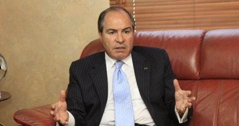نائبًا بالبرلمان الأردني يوقعون مذكرة 4_318.jpg?itok=M-2FCm8B