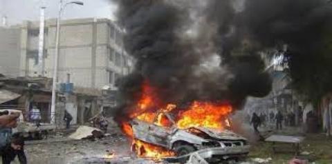 جرحى انفجار استهدف مسجدًا ببنغازي 4_327.jpg?itok=w2niRymb