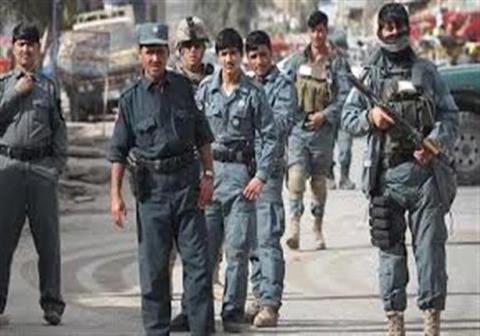 طالبان تقتحم نقاط تفتيش وتقتل 4_328.jpg?itok=IACqAuGf
