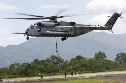 سقوط أكبر وأثقل طائرة هليكوبتر 4_371.jpg?itok=cJd9M0DB