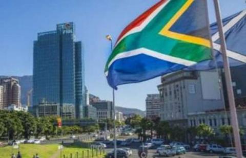 جنوب إفريقيا تستدعي سفيرها الكيان 4_405.jpg?itok=w2VuGkEw