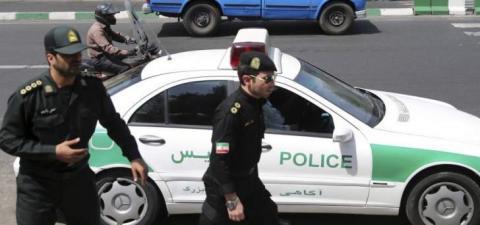 دعوات إيران للتحقيق اغتصاب فتاة 4_425.jpg?itok=58vLSB9v