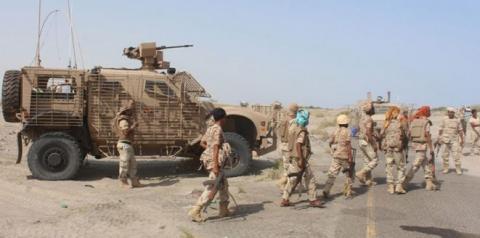 الجيش اليمني يحرر مواقع مهمة 4_433.jpg?itok=Uu2rOhF6
