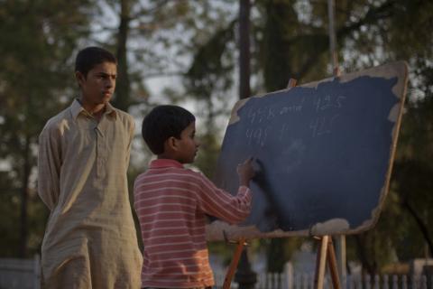 بالمائة أطفال باكستان تعليم 4_436.jpg?itok=s9ITvQKj
