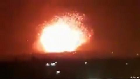 قتلى ضربة عسكرية موقع إيراني 4_444.jpg?itok=JuoJm_m0