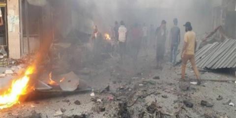 """سورية: قتلى """"حزب الله"""" اللبناني 4_473.jpg?itok=CrqbT3El"""