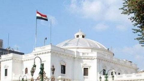 البرلمان المصري يتجه النقاب المؤسسات 4_91.jpg?itok=kxtgvaj2