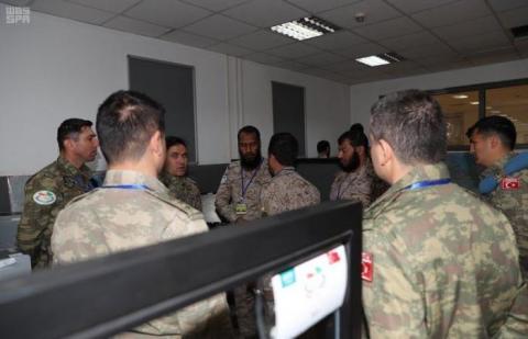 انطلاق مناورات عسكرية السعودية وتركيا 4_93.jpg?itok=OPBAqHdJ