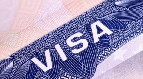 واشنطن تفرض طالبي التأشيرات تقديم 500_0.png?itok=u_hOiKxq