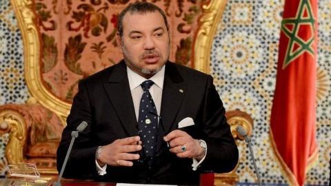 المغرب وقطع العلاقات إيران 500_27.jpg?itok=cs1Mij12
