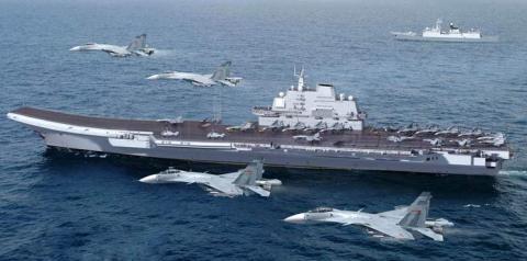 الصين تحتج اقتراب سفينة أمريكية 54-3.jpg?itok=4LErud2B