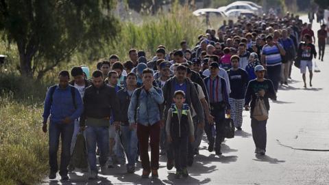 مواطني الدول العربية يرغبون بالهجرة 55175e2c783ff2085de691f58f6bdccf.jpg?itok=TORwuMDN