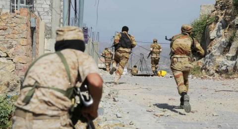 مقتل العشرات الحوثيين هجوم فاشل 555_11.jpg?itok=8HHWrhZv