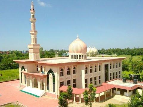 السعودية تبني مسجداً حديثاً بنغلاديش 555_18.jpg?itok=MmJfXvql