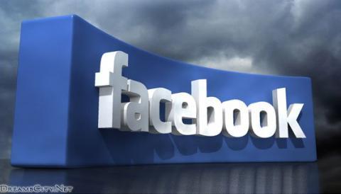 """""""فيسبوك"""" يستجيب للاحتلال ويحذف موقعًا 555_34.jpg?itok=N8zwrOfs"""