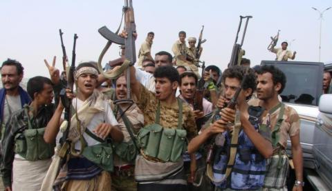 """المقاومة اليمنية تسيطر """"مثلث البرح"""" 555_5.jpeg?itok=2o9R4lEs"""