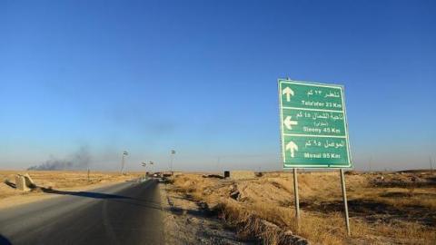 إحراق مسجدين غربي مدينة الموصل 555_51.jpg?itok=MJdvuJ0x
