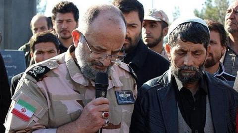 جنرال إيراني يكشف مخططات بلاده 556.jpg?itok=7lTXhIYq