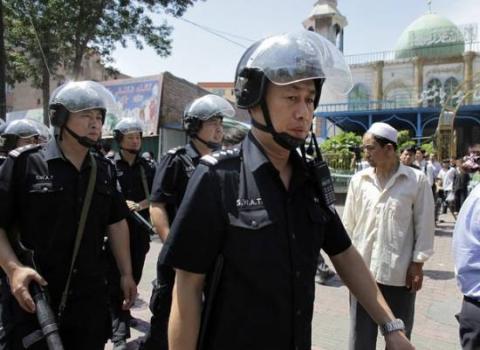 """الصين حوَّلت """"تركستان الشرقية"""" كبير 55_110.jpg?itok=A-d4QGUs"""