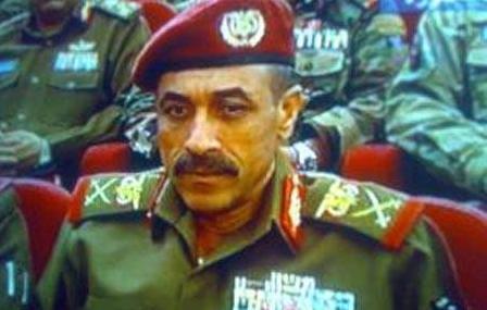 """اللواء """"الأحمر"""" """"صالح"""" يعلن انضمامه 55_124.jpg?itok=tnuVHrd6"""
