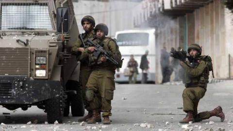 استشهاد فلسطيني برصاص الاحتلال بالضفة 55_168.jpg?itok=DrYlUjRJ