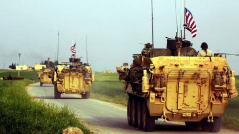 الجيش الأمريكي ينشر قوات حدود 55_51.jpg?itok=a-sZTxW3