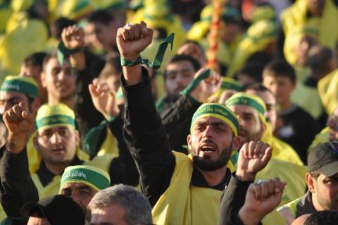 """""""حزب الله"""" اللبناني يطلب الدعم 55_62.jpg?itok=GjymIAc8"""