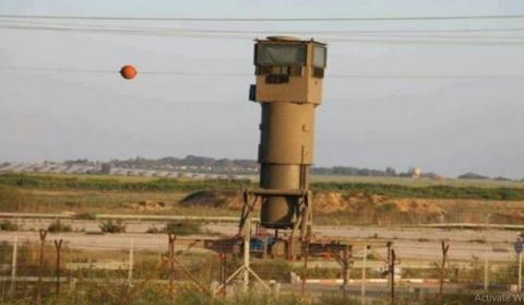 الاحتلال يسرع أعمال بناء السياج 58-1.jpg?itok=0AjbkUHK
